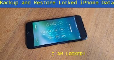 backup and recover iphone5 5s 5c data top 20 iphone themes recover whatsapp messages from iphone 7 plus se 6s 6 5s 5c