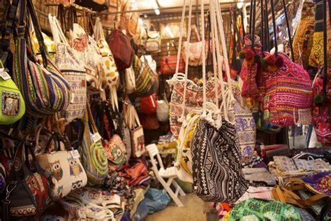 buy bags  accessories  bangkok
