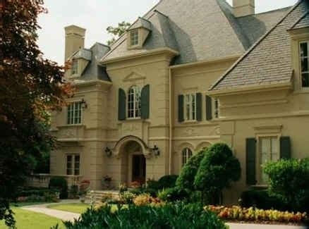 house from the blind side the top 10 movie houses of 2010 hooked on houses