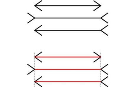 How Do Optical Illusions Work