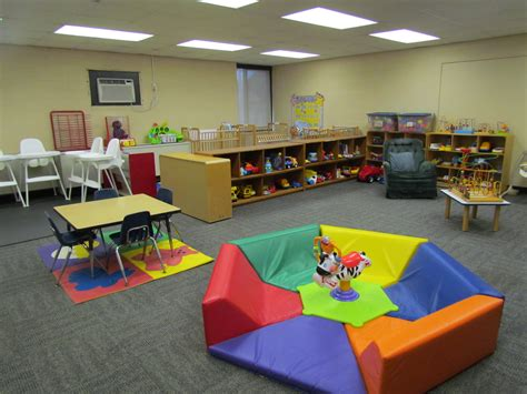 ideas for toddler class infant classroom ideas lake shore schools 28850
