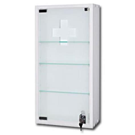 medizinschrank groß medizinschrank real bestseller shop f 252 r m 246 bel und
