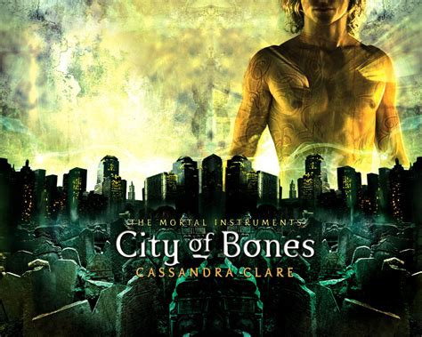 city of bones book report city of bones want chyi