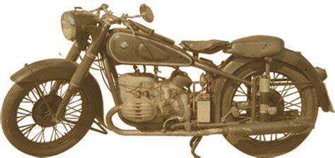 Motorrad Kaufen Alt by Bmw Motorrad Oldtimer R67 2 R60 R51 3 Teile Motoren
