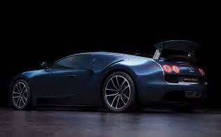 Wallpapers Bugatti Hd Wallpapers Bugatti Veyron Hd Wallpapers