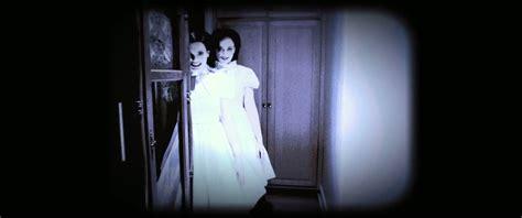 film horror insidious insidious horror movies image 24669328 fanpop
