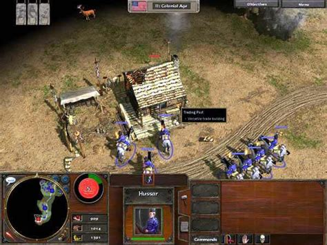 full version download age of empires 3 age of empires iii patch download