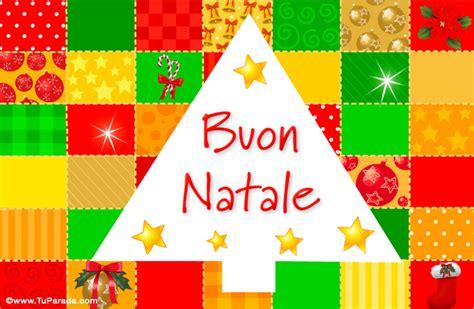 imagenes feliz cumpleaños en italiano tarjeta de navidad en italiano tarjetas de navidad en