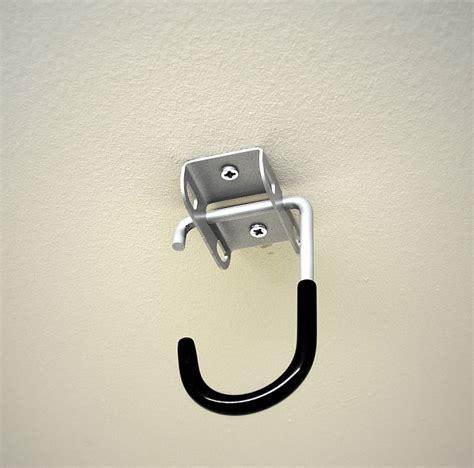 bike hooks for ceiling neiltortorella com