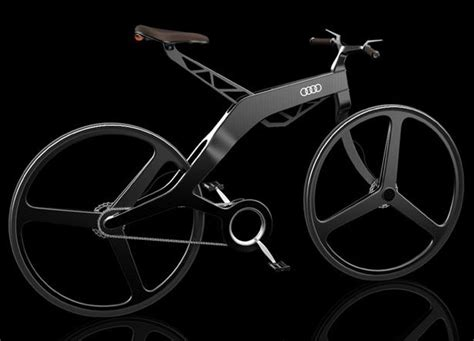 audi e bike sale audi bike concept by vladimer kobakhidze tuvie d e s i