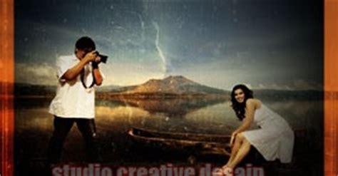 cara edit foto pre wedding photoshop cs3 edit foto cara mengedit foto efek prewedding keren