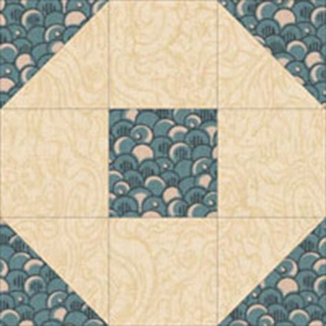 snowball quilt pattern variations shoofly quilt block tutorial in 5 sizes