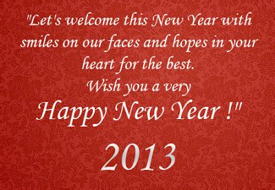 new year 2013 greetings phrases dinky zone new year quotes and sayings new year