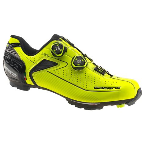 gaerne mountain bike shoes gaerne g kobra cycling shoes s free eu delivery