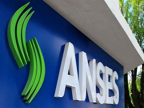 anses turno libreta 2016 anses reitera los requisitos para el cobro de auh notife