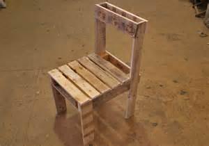 initiales gg diy un salon de jardin en bois de