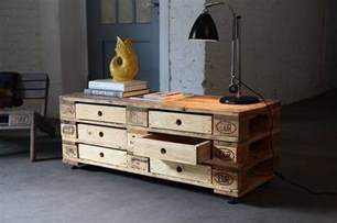 16 Genius Handmade Pallet Wood Furniture Ideas You Will Wooden Furniture Ideas