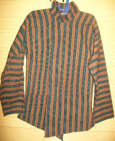 Baju Koko Terbaru Versi Nkri asal usul baju koko dan takwa catatan fahmi ali