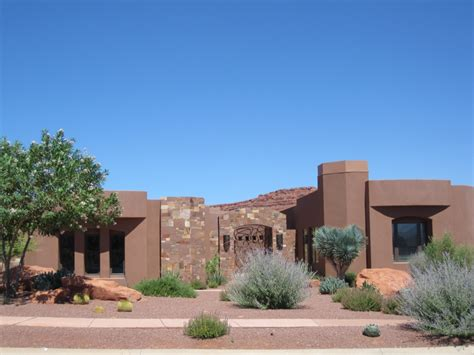 st george houses for sale top 10 most expensive homes for sale in st george utah june 27 2012