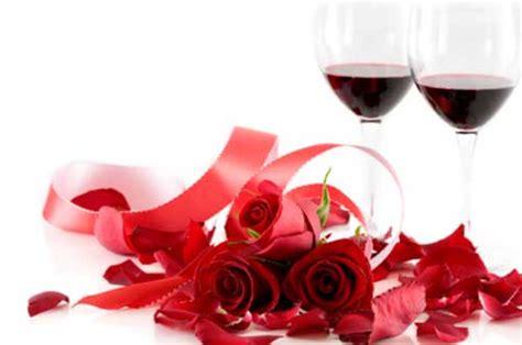 shen valentini ne selanik greqi