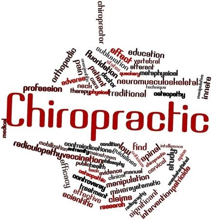 Denver Cares Detox Phone Number by Common Chiropractic Conditions Denver Chiropractor