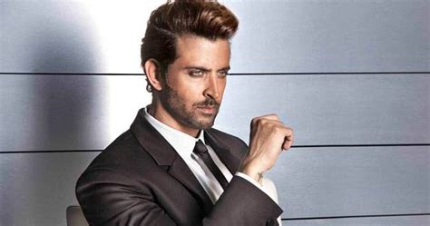 hrithik roshan movies list hits hrithik roshan movies list hits flops blockbusters box