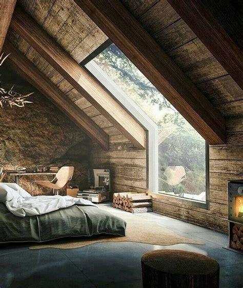 houses  mansions  luxury  instagram bedroom goals