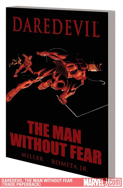 daredevil the man without 0785134794 marvel in june 2010 marvel universe