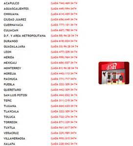 Lada Ciudad Juarez Dish Llega A Acapulco Ciudad Ju 225 Rez Y Veracruz 171 La Rueda