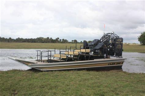 flat bottom boat hire boats for hire air boat tours