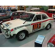 1970 London To Mexico World Cup Rally  Wikipedia