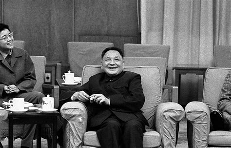 deng xiaoping s war the conflict between china and 1979 1991 the new cold war history books the shadow of deng xiaoping on elite politics