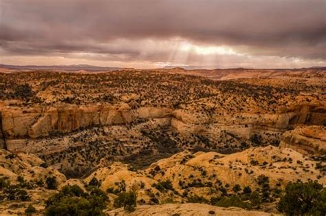 scenic byway scenic byway route 12 escalante all you need to know
