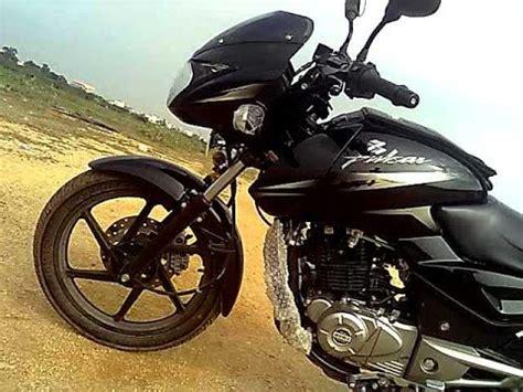 bajaj pulsar 150cc new model bajaj pulsar 150cc new model india