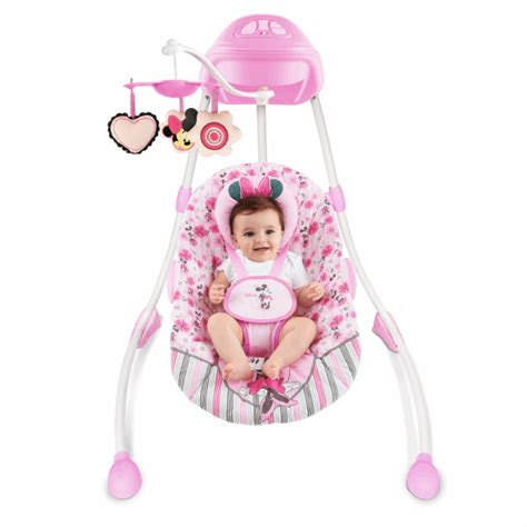princess baby swing online buy wholesale cradle swing from china cradle swing