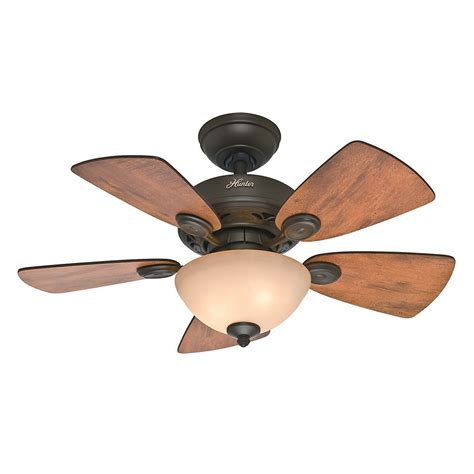 small outdoor ceiling fans with light fascinating small outdoor ceiling fan with light with