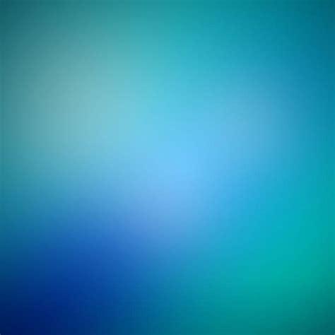 wallpaper blue ocean ocean blue backgrounds wallpaper cave