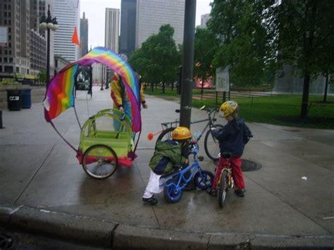 chicargobike make your own balance bike