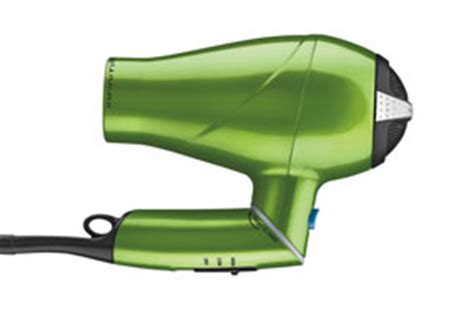 Conair Infiniti Pro Hair Dryer Folding Handle Reviews conair 270wm infiniti pro salon performance folding handle ez travel hair dryer ebay