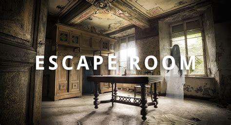 excape room escape room twente diepenheim reviews ervaringen adres en prijzen