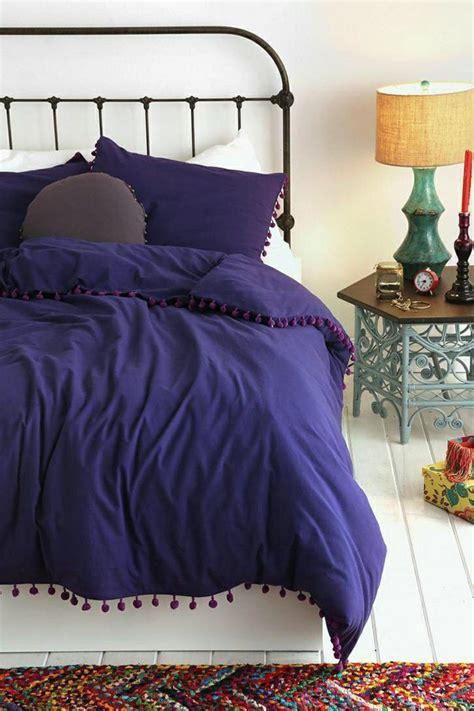 Weisses Schlafzimmer by Die Besten 17 Ideen Zu Wei 223 Es Schlafzimmer Auf