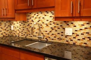 Picture Kitchen Backsplash kitchen backsplash ideas pictures amp backsplash design ideas