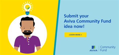 aviva house insurance contact number aviva house insurance contact number 28 images house insurance quotes ireland