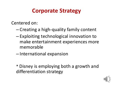 growth centered family a holistic strategy for better parenting and family relationships books team f2 walt disney company
