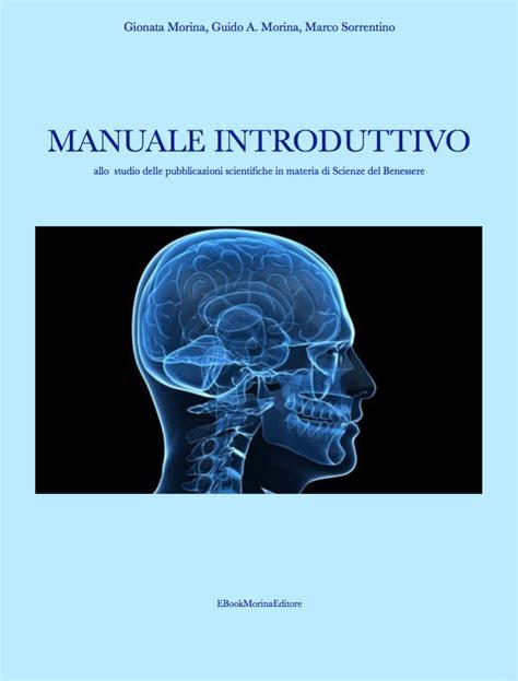 biochimica della nutrizione dispense universit 224 popolare di scienze della salute psicologiche e