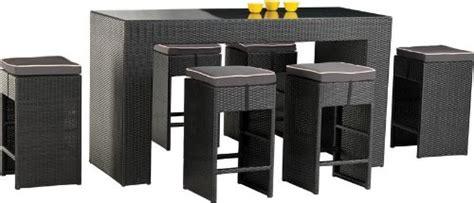 Gartenmöbel Rattan Lounge 82 by Bartisch Rattan Bestseller Shop F 252 R M 246 Bel Und Einrichtungen