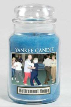 Candles Meme - 1000 images about yankee candle memes on pinterest