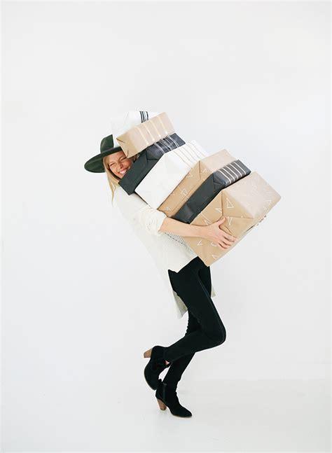 diy gift wrapping sherman samuel diy gift wrap sherman samuel