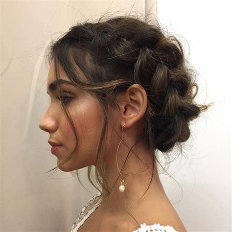 formal hairdos black ties 25 best ideas about dutch braids on pinterest braids