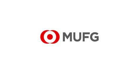 mitsubishi ufj securities mitsubishi ufj securities singapore ltd employment